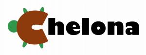logo chelona